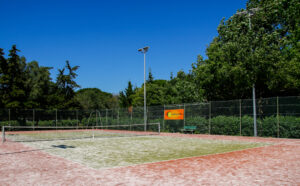 Court 8