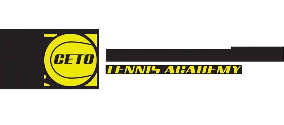 logo-footer-transp-904x400