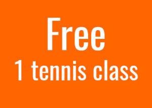 Free-1-tennis-class350x250